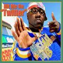 Hit Me On Twitter - Single (Explicit) thumbnail