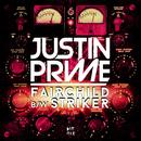 Fairchild & Striker thumbnail