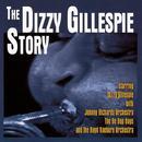 The Dizzy Gillespie Story thumbnail