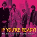 If You're Ready! The Best Of Dunwich Records... Volume 2 thumbnail