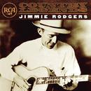 RCA Country Legends: Jimmie Rodgers thumbnail