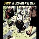 A Grown-A** Man thumbnail