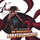 The Adventures Of Stratospheerius thumbnail