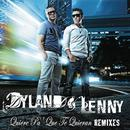 Quiere Pa' Que Te Quieran (Remix Bundle) thumbnail