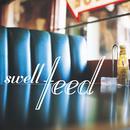 Feed thumbnail