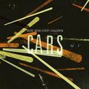 Cars thumbnail