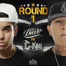 Round 1 (Single) thumbnail