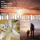 Classic Moments From The Bill Gaither Trio, Vol. 2 thumbnail