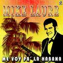 Me Voy Pa'la Habana thumbnail