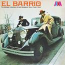 El Barrio thumbnail