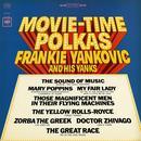 Movie-Time Polkas thumbnail