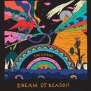 Dream Of Reason thumbnail