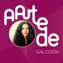 A Arte De Gal Costa thumbnail