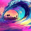 Ocean By Ocean thumbnail