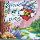 Picnic Of Love thumbnail