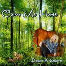 Color Me Home thumbnail