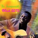 The Incomparable Bola Sete thumbnail