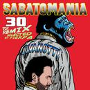 Sabatomania thumbnail