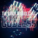 Godless [Live] thumbnail