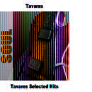 Tavares Selected Hits (Live) thumbnail