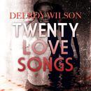20 Love Songs thumbnail