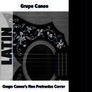Grupo Caneo's Non Pretnedas Correr thumbnail