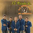 15 Picudas Con La Nobleza De Aguililla thumbnail