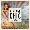Vintage Chic 100 thumbnail