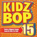 Kidz Bop 15 thumbnail