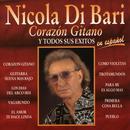 Corazon Gitano Y Todos Sus Exitos En Español thumbnail