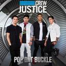 Pop Dat Buckle thumbnail