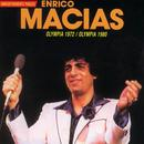 Olympia 1972-1980 thumbnail