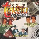 Tercia De Reyes, Vol. 1 thumbnail