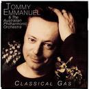 Classical Gas thumbnail