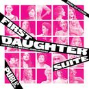 First Daughter Suite  thumbnail