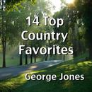 14 Top Country Favorites thumbnail