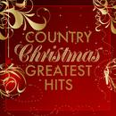 Country Christmas Greatest Hits thumbnail