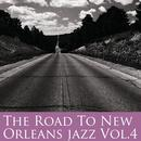 The Road To New Orleans Jazz Vol 4 thumbnail