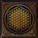 Sempiternal (Deluxe Edition) thumbnail