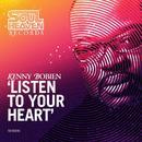 Listen To Your Heart thumbnail
