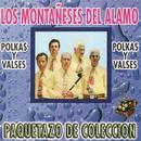 Paquetazo De Coleccion, Polkas Y Valses thumbnail
