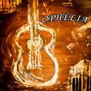 Ophélia - Single thumbnail