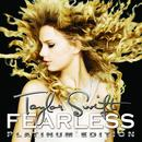 Fearless (Platinum Edition) thumbnail