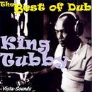 The Best Of Dub thumbnail