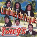 Cumbias De Pegue thumbnail