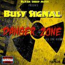 Danger Zone (Single) thumbnail