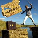 Return To Oceanea Remix - EP thumbnail