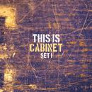 This Is Cabinet - Set 1 thumbnail