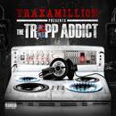 The Trapp Addict - EP thumbnail