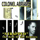 Strapped (The Very Best Of The Remixes) thumbnail